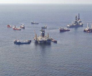 http://cdnph.upi.com/sv/em/upi/UPI-5171415964328/2014/1/a5b35f28ae63a6c2f0371e00267e0ab6/Wood-Mac-Gulf-of-Mexico-oil-production-fades.jpg