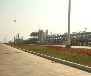http://cdnph.upi.com/sv/em/upi/UPI-5181403530345/2014/1/81dc2509e7a24e53b3e20546bc1f2f1a/GDF-Suez-mulls-Indonesian-LNG.jpg