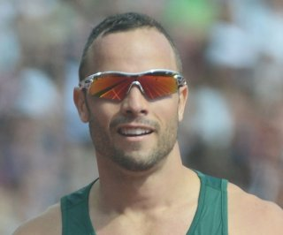 http://cdnph.upi.com/sv/em/upi/UPI-5201408530523/2014/1/902a658b44c32dd2a4f4a6ac9b315702/Oscar-Pistorius-brother-makes-miraculous-recovery-after-car-crash.jpg