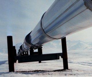 http://cdnph.upi.com/sv/em/upi/UPI-5201409314389/2014/1/fe17cb26d706767ef7442a98be43e1af/US-oil-pipeline-output-increasing.jpg
