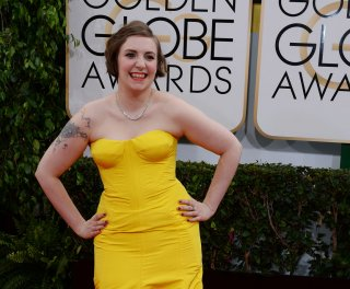 http://cdnph.upi.com/sv/em/upi/UPI-5211394571727/2014/1/4edc9b13537bd034665fbc0772b6e5d0/Lena-Dunham-may-be-done-with-acting-after-Girls.jpg
