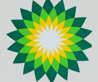 http://cdnph.upi.com/sv/em/upi/UPI-5241407159950/2014/1/c3f10901d0076e2fcd6e89b350e94db5/BP-hires-Bank-of-England-leader.jpg