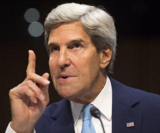 http://cdnph.upi.com/sv/em/upi/UPI-5271397669979/2014/1/eefe7b617da21262ef9411395653540d/New-footage-shows-Syrian-opposition-using-US-made-weapons.jpg