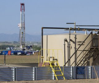 http://cdnph.upi.com/sv/em/upi/UPI-5271404824624/2014/1/7efd87589df2afdc3254424b0d2de93a/Baker-Hughes-North-American-drilling-increasing.jpg