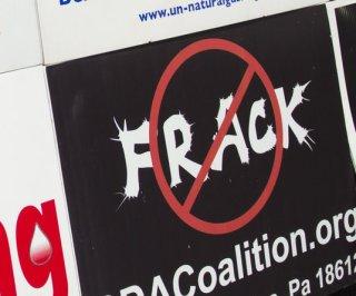 http://cdnph.upi.com/sv/em/upi/UPI-5321405601988/2014/1/7e8753b3676a1c16fbe50d99011b6df6/Texas-city-mulls-fracking-ban.jpg