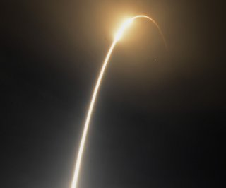 http://cdnph.upi.com/sv/em/upi/UPI-53501349681400/2012/1/3e4d49c67723fa93d4d6dca691d3759b/SpaceX-cargo-flight-had-engine-anomaly.jpg