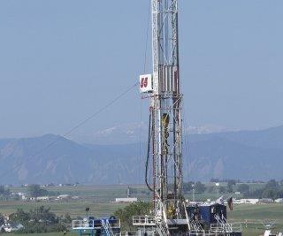 http://cdnph.upi.com/sv/em/upi/UPI-5351403616944/2014/1/c55f3481b5eb28105a76b2206c02a96a/Hungarys-MOL-sets-sights-on-oil-production.jpg