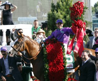 http://cdnph.upi.com/sv/em/upi/UPI-5361399869673/2014/1/0d3d4aaf445e86fa1fe08a01a727af79/California-Chrome-primed-for-second-jewel-of-Triple-Crown.jpg