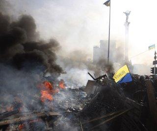 http://cdnph.upi.com/sv/em/upi/UPI-5381398105602/2014/1/a55481b5d7af9f8a13b8efcefea23498/Ukrainian-journalist-detained-by-pro-Russian-separatists.jpg