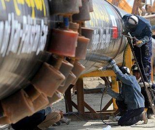 http://cdnph.upi.com/sv/em/upi/UPI-5401408971754/2014/1/ade72e38f570b5c8411c7d95c505898d/Iran-testing-gas-pipeline-to-Iraq.jpg