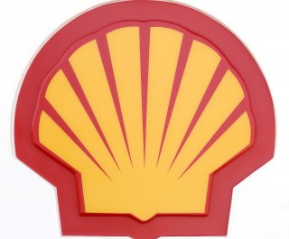 http://cdnph.upi.com/sv/em/upi/UPI-5431406896398/2014/1/7017360716656a0b3e101ef08a71bdea/Shell-reviewing-options-post-Woodside.jpg