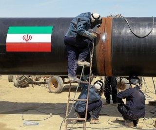 http://cdnph.upi.com/sv/em/upi/UPI-5441408717160/2014/1/f020ede7512692650e6d188e7b43b312/Baku-Tehran-sign-energy-agreements.jpg