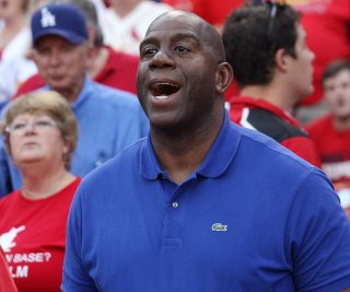 http://cdnph.upi.com/sv/em/upi/UPI-5491398696219/2014/1/9d96ffac304b3ee0714808a4e4f493f3/Magic-Johnson-says-Donald-Sterling-shouldnt-own-a-team-anymore.jpg