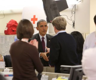 http://cdnph.upi.com/sv/em/upi/UPI-55511351668600/2012/1/dd71fe6b803d8398aec33c05b4b9a9d8/Obama-tours-NJ-Romney-back-on-trail.jpg