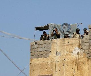 http://cdnph.upi.com/sv/em/upi/UPI-5561403609692/2014/1/32860886fc7a02e094804bb96cbb3dcf/Militants-take-Iraqi-oil-refinery.jpg