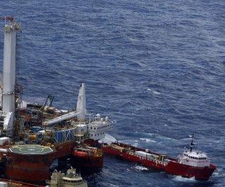 http://cdnph.upi.com/sv/em/upi/UPI-5561407156177/2014/1/94857699aac67dd109dfa53d59164852/Energy-companies-looking-deeper-offshore.jpg