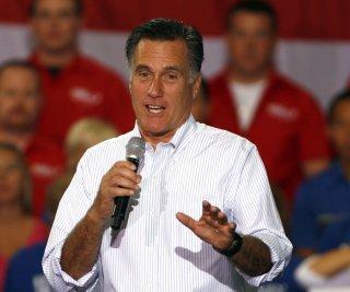 http://cdnph.upi.com/sv/em/upi/UPI-56101345707000/2012/1/3fcebaeebace6608a180247ad28cddcd/Study-Romney-ad-hits-nerve-of-ind-voters.jpg