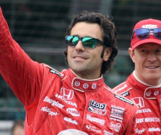 http://cdnph.upi.com/sv/em/upi/UPI-5621381096839/2013/1/2ea4e38c1c32f17b1c2bac196cdd97c1/Dario-Franchitti-13-fans-injured-in-Houston-race-wreck.jpg