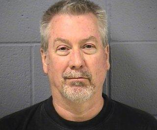 http://cdnph.upi.com/sv/em/upi/UPI-56371361478979/2013/1/2860e4d00cdfda335f0ea952b3c4aef1/Drew-Peterson-sentenced-to-38-years.jpg