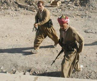http://cdnph.upi.com/sv/em/upi/UPI-5691408110915/2014/1/119ae246198c49ebed0a8c6b949a13b8/MOL-inks-Kurdish-energy-agreement.jpg