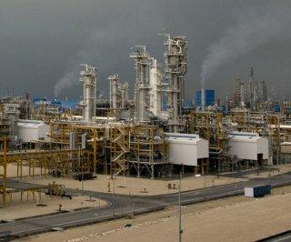 http://cdnph.upi.com/sv/em/upi/UPI-5741402582720/2014/1/31f0fdccf1ed9ee65d273179a3c8392e/World-needs-less-OPEC-crude.jpg