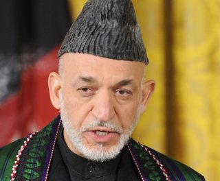 http://cdnph.upi.com/sv/em/upi/UPI-5751396740015/2014/1/25cb8458ff2119ab2a26be987d20ede7/Afghanistan-election-held-despite-threat-of-violence.jpg