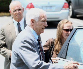 http://cdnph.upi.com/sv/em/upi/UPI-5811409794325/2014/1/00d2bc863c4ccd4f4e1cefbca25501a6/Another-alleged-Sandusky-victim-files-suit-against-former-coach-charity.jpg