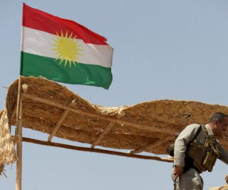 http://cdnph.upi.com/sv/em/upi/UPI-5841409321570/2014/1/c32f24167fba5b8068ddf5d176752634/Kurds-raise-oil-funds-for-refugees.jpg