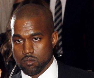 http://cdnph.upi.com/sv/em/upi/UPI-5861409757857/2014/1/15caadf84bdf63dac73560d4b6c185d4/Kanye-West-complained-to-Jay-Pharoah-about-MTV-VMAs-jokes.jpg