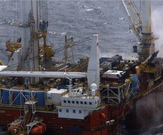 http://cdnph.upi.com/sv/em/upi/UPI-5871407849906/2014/1/fba225f04ddfe25ee012531c309f375f/Gazprom-Neft-posts-strong-profits.jpg