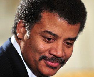 http://cdnph.upi.com/sv/em/upi/UPI-5881395675954/2014/1/ae1ec51bd6160dbfe7ada6a1a3fbd1cc/Creationists-want-equal-airtime-on-Cosmos.jpg