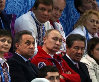 http://cdnph.upi.com/sv/em/upi/UPI-5911392753088/2014/1/fb6ff7460a6a2bf1b65c472c3c8b71fb/Putin-casually-shames-Russian-hockey-team-and-referees-for-disallowed-goal.jpg