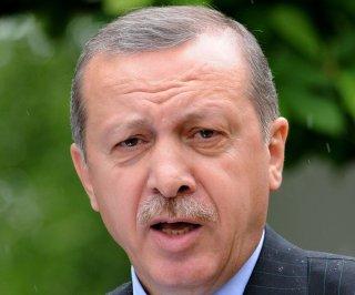 http://cdnph.upi.com/sv/em/upi/UPI-5921395404025/2014/1/fd075a7620f0770c2f4bf8aa1463ca74/Turkey-blocks-access-to-Twitter.jpg