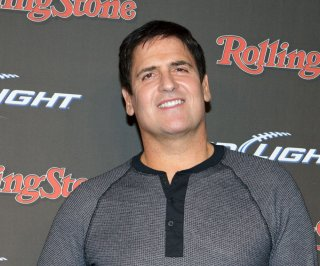 //cdnph.upi.com/sv/em/upi/UPI-5931364993710/2013/1/1c745c0eaef8b9f27bff297b605af899/Mark-Cuban-willing-to-draft-Brittney-Griner-to-NBA-Ive-thought-about-it.jpg