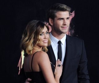 //cdnph.upi.com/sv/em/upi/UPI-5931366315227/2013/1/02deb3f5b2b302d690afb6db7eb08e05/Liam-Hemsworth-asked-for-Billy-Ray-Cyrus-permission-to-marry-Miley.jpg