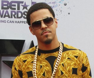 http://cdnph.upi.com/sv/em/upi/UPI-5961379557887/2013/1/7a603fad4287218e5f2ad1707bfc8730/J-Cole-dedicates-Crooked-Smile-video-to-Detroit-girl-shot-by-police-officer.jpg