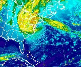 http://cdnph.upi.com/sv/em/upi/UPI-59661351492602/2012/1/145a514803ca48043317581dc4c5aa0c/Hurricane-Sandy-makes-landfall-in-NJ.jpg