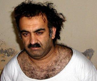 http://cdnph.upi.com/sv/em/upi/UPI-5971395070815/2014/1/f84c7951c30479c5e50e3899054e61ff/911-mastermind-defends-Osama-Bin-Ladens-son-in-law.jpg