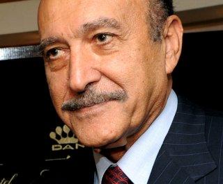 http://cdnph.upi.com/sv/em/upi/UPI-59751342696463/2012/1/b99efa41ccc8df329739e2d48feb1f02/Report-Suleiman-VP-under-Mubarak-dies.jpg