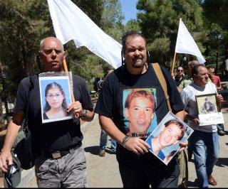 http://cdnph.upi.com/sv/em/upi/UPI-59761376373600/2013/1/fbcad9b1609883de84eb7554c76029cc/Israel-releases-26-Palestinian-prisoners-ahead-of-peace-talks.jpg