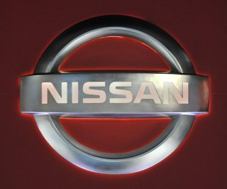 http://cdnph.upi.com/sv/em/upi/UPI-60111383918151/2013/1/36b8b135cfe80712af87c33ac531318d/Nissan-CEO-says-company-would-reconsider-strategy-if-Britain-left-EU.jpg