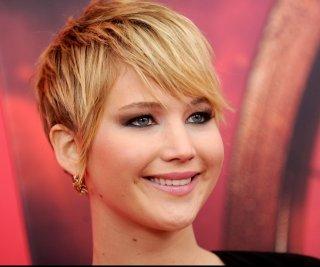 http://cdnph.upi.com/sv/em/upi/UPI-6131385527257/2013/1/20bef42bdcbd9e13f68bc4a3bfb0c7f1/Keith-Urban-debuts-Jennifer-Lawrence-style-haircut.jpg