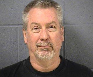 http://cdnph.upi.com/sv/em/upi/UPI-62241343077997/2012/1/2860e4d00cdfda335f0ea952b3c4aef1/Drew-Peterson-trial-begins-with-jury-selection.jpg