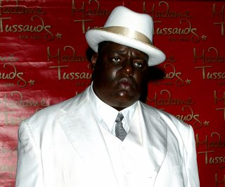 http://cdnph.upi.com/sv/em/upi/UPI-6291401925287/2014/1/7f14d426626db465efed9aea8448ae7a/Notorious-BIG-and-Faith-Evans-son-graduates-high-school.jpg
