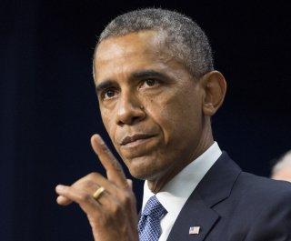 http://cdnph.upi.com/sv/em/upi/UPI-6301406232297/2014/1/274bc26d480cf0a79815025ecb8169ad/Obama-Dems-push-1010-minimum-wage-with-Kristen-Bells-help.jpg