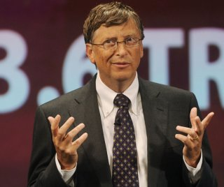 http://cdnph.upi.com/sv/em/upi/UPI-6331408129600/2014/1/5b6aeee95ad04e1d3667dc352971b941/Bill-Gates-to-Mark-Zuckerberg-Ill-take-the-ice-bucket-challenge-and-improve-it.jpg