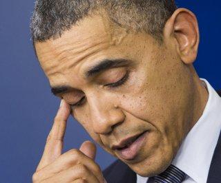 http://cdnph.upi.com/sv/em/upi/UPI-63621358356106/2013/1/988d9da2813f03b706ca3a727d1b76cb/NRA-Obama-elitist-hypocrite-on-guns.jpg