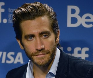 http://cdnph.upi.com/sv/em/upi/UPI-6371378681557/2013/1/f3c600c1ffe6248160b43a17089cecfe/Jake-Gyllenhaal-Hugh-Jackman-promote-Prisoners-at-Toronto-film-fest.jpg
