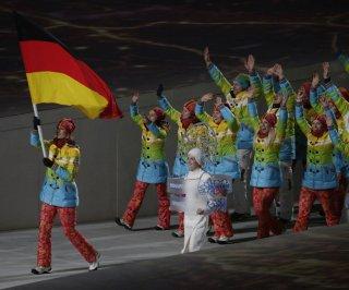 http://cdnph.upi.com/sv/em/upi/UPI-6431392999030/2014/1/ff35dabfb81a33174c031fb40454f2e0/German-athlete-fails-doping-test.jpg