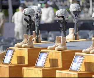 http://cdnph.upi.com/sv/em/upi/UPI-64371378225709/2013/1/69cc76034cdc94c96441974180f0f117/Taliban-respond-to-Bales-Nidal-sentences.jpg